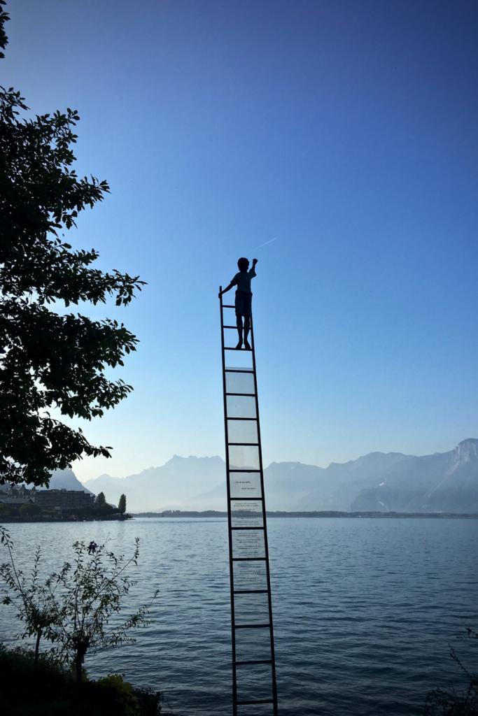 feng shui  enhance your career prospects ladder harlingen interior designer 78550 78552 78559 78586