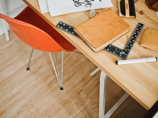 What You Need To Know About the Interior Design Process