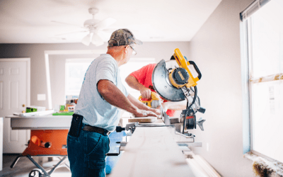 The Ultimate Home Remodeling Guide
