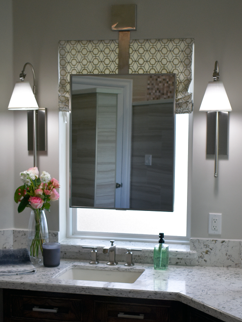 wall sconces flanking vanity mirror diva by design weslaco interior designer 78596 78599 78579 78570