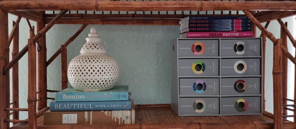 home office storage ideas best harlingen interior decorator