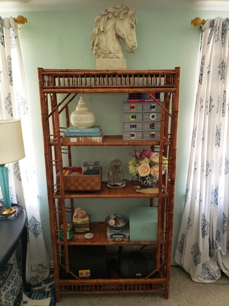 home office shelf decorating ideas best harlingen interior decorator