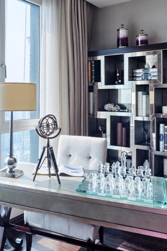 enhance your career prospects feng shui home office harlingen interior designer 78550 78552 78559 78586