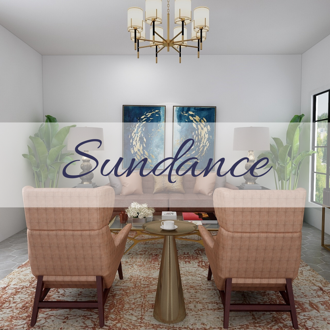 diy design service neutral color palette living room decorating ideas harlingen interior designer