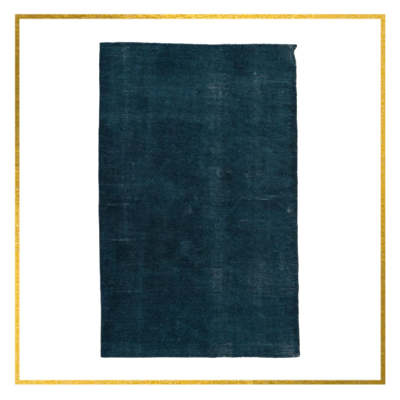 shop the look diva by design brownsville texas area rug