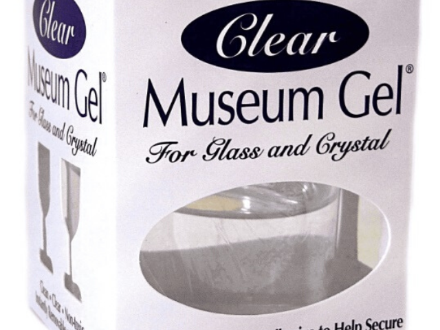 clear museum gel interior decorating tips for pet owners