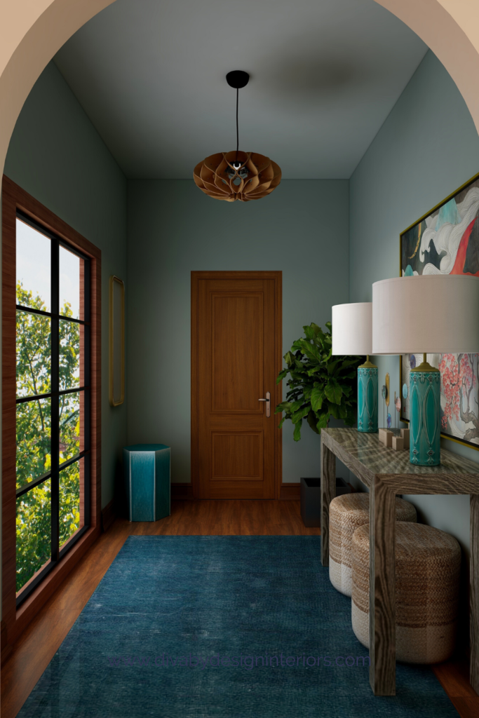 feng shui your front door wood element diva by design harlingen interior designer
