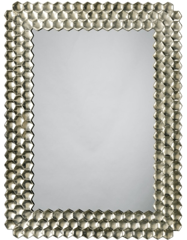 metal framed mirrors for good feng shui mcallen interior decorator diva by design
