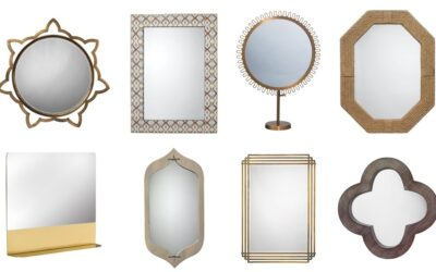 Where to Use Mirrors for Good Feng Shui – Part 2