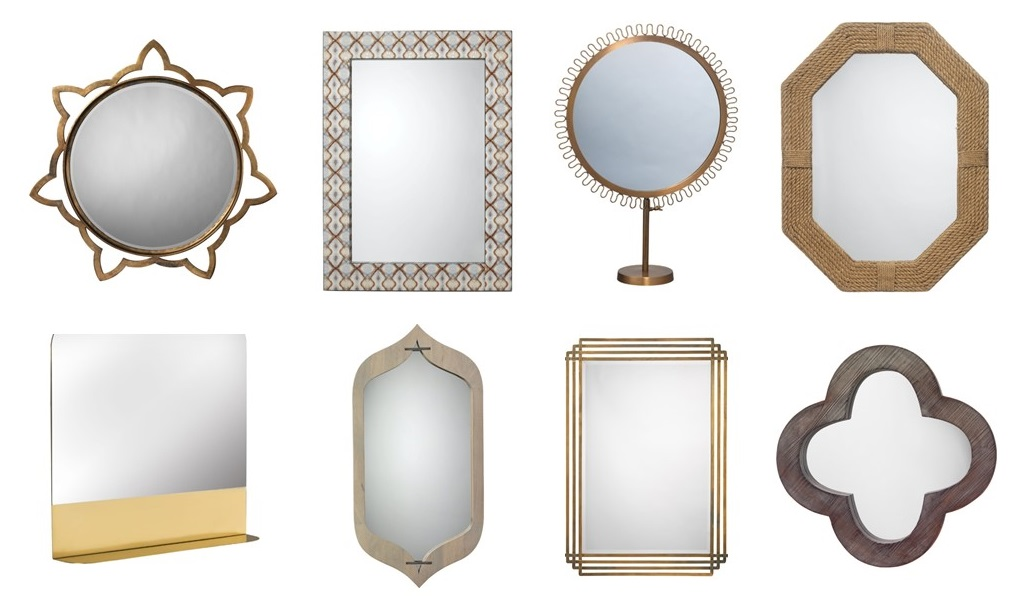 where to hang mirrors diva by design harlingen interior designer