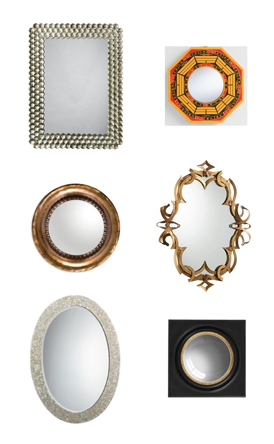 mirrors for good feng shui diva by design brownsville interior designer