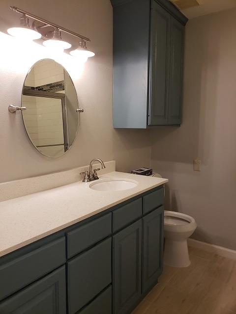 bathroom vanity materials selection service diva by design harlingen interior designer 78550 treasure hills