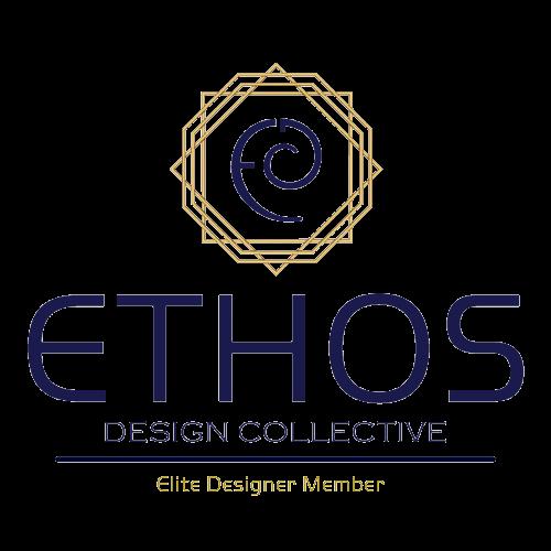diva by design harligen interior designer ethos design collective member badge